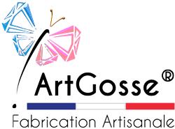 ArtGosse Fabrication Artisanale